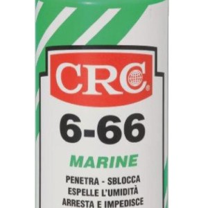Stop Gull S27 Dissuasore Per Volatili Rotante 35 918 00 Osculati