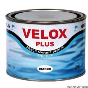 Antivegetativa Velox Plus Bianca 500 Ml 65 886 00bi Osculati