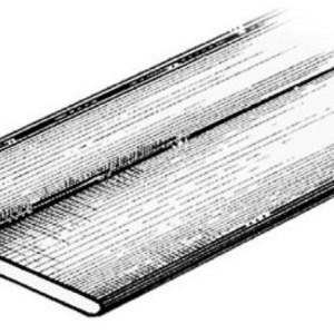 Bitta Assimetrica 152 Mm 40 141 15 Osculati