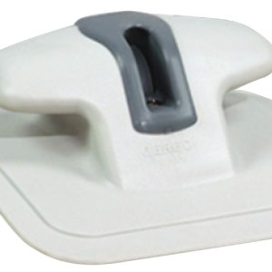 Musone Inox Per Ancore 16 25 Kg 01 336 03 Osculati