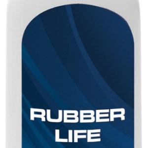 Sigillante Rubber Life 66 459 00 Osculati