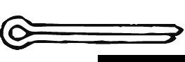 Fanale Posteriore Sinistro Led Dinamico 02 021 29 Osculati