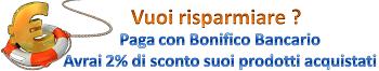 Bonifico 1