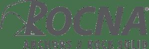 Logo Rocna