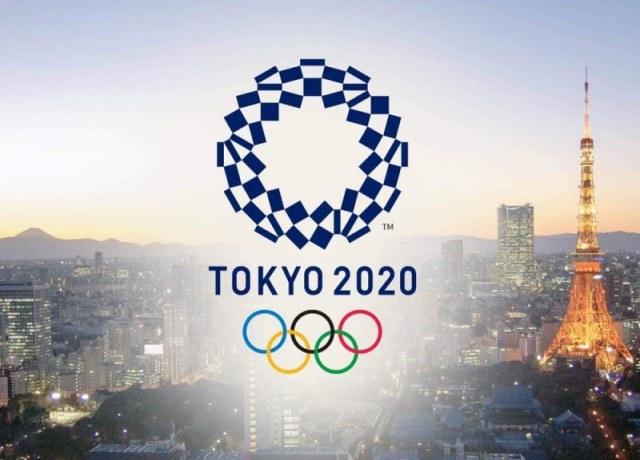 """Résultat de recherche d'images pour """"tokyo 2020"""""""