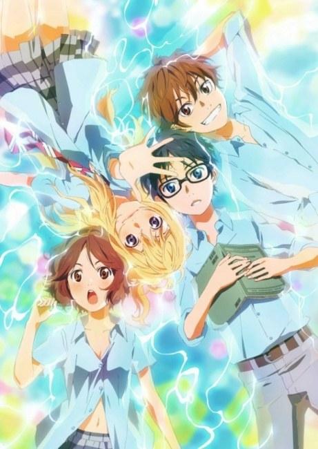 [Manga/Anime]Shigatsu wa Kimi no Uso Shigatsu_wa_kimi_no_uso_3476