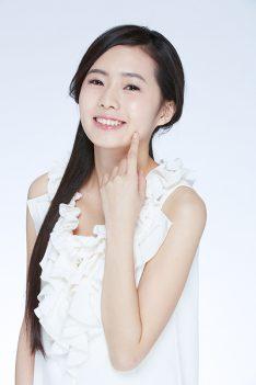 Dewi Chien