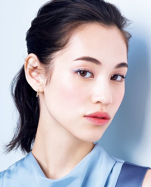Image result for Mizuhara Kiko