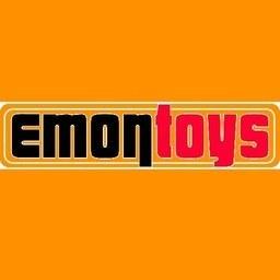 Résultats de recherche d'images pour «Emontoys logo»