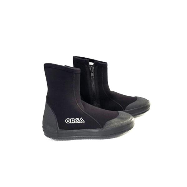 orca-highboots-2