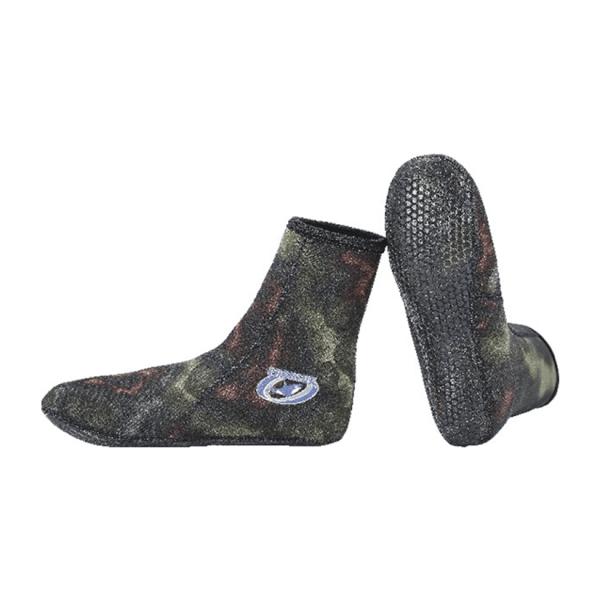 problue-dryshoes2-2