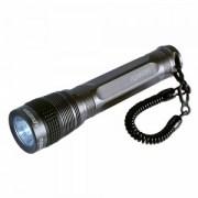 Dive_Light_LED-3250