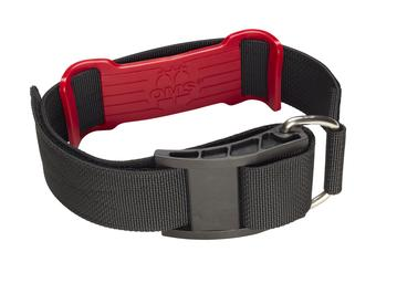 OMS_2in_Nylon_Cam_Band_with_Plastic_Buckle_-_36in_Length_Friction_Pad_11518043_Front_360x