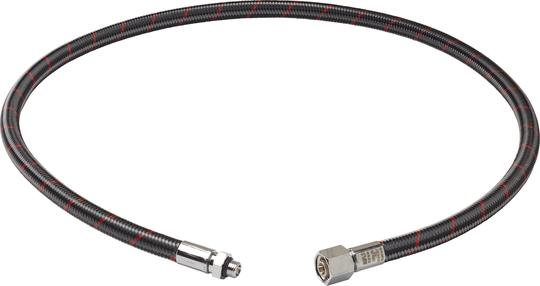 OMS_by_Miflex_High_Flexible_Regulator_LP_Hose_40_100_cm_-_28218005_-_1_540x