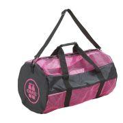 oms_mesh_bag_pink
