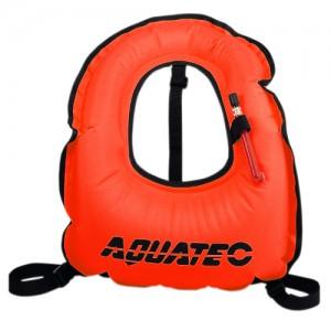 snorkeling-vest_bc-012a