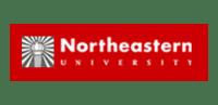 northeastern nd