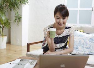 日本で楽しめるオンラインカジノ