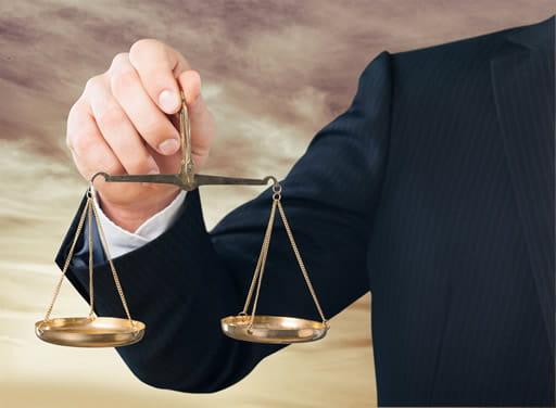 オンラインカジノ自体は公正で安全なサービス