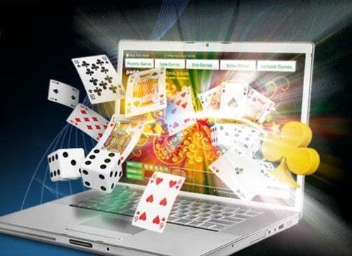 ベラジョンカジノの魅力