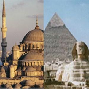 wisata-religi-sq