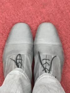 dario-calvaruso-vegan-shoes-2