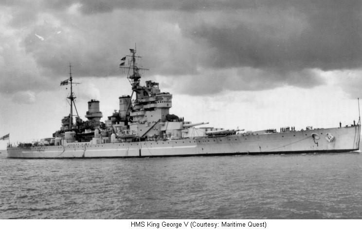 Image result for image of royal navy warship