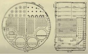 The Marine Steam Engine by Sent