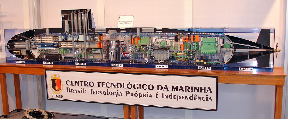 https://i2.wp.com/www.naval.com.br/blog/wp-content/uploads/2008/07/maquete_submarino_nuclear-brasileiro.jpg