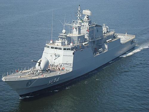 https://i2.wp.com/www.naval.com.br/blog/wp-content/uploads/2009/12/Barroso_03.jpg