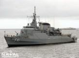 Defensora (F-41)
