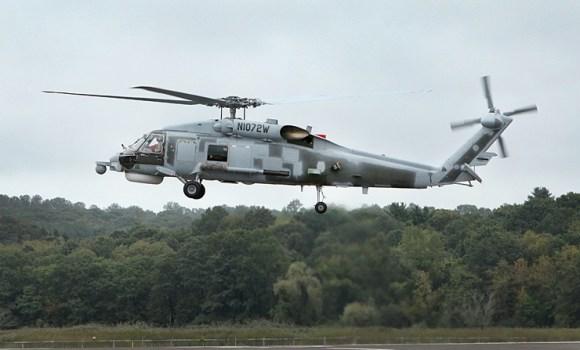 MH-16_SeaHawk MB