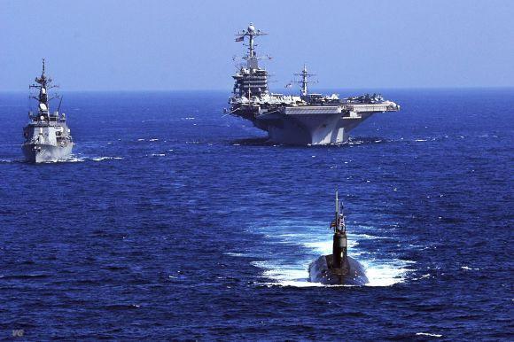 joint-under-sea-warfare-exercise-1