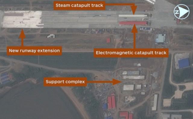 china-carrier-mockup