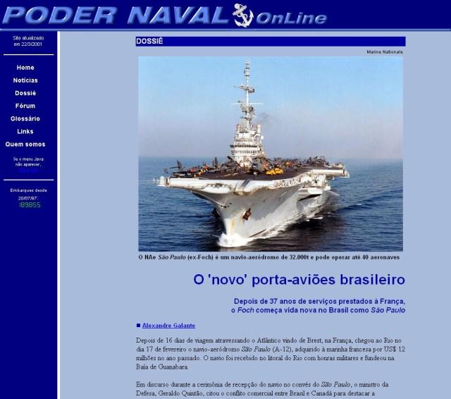poder-naval-em-2001-b