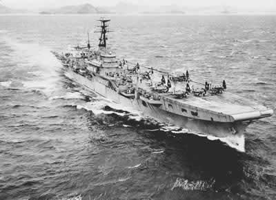 triumph-seafire47s