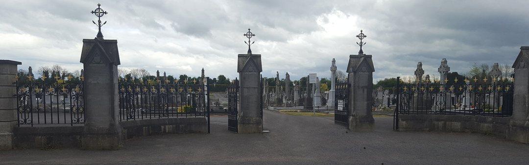 Navan-Memorials-St-Mary's-Cemetery-Navan-1600x500
