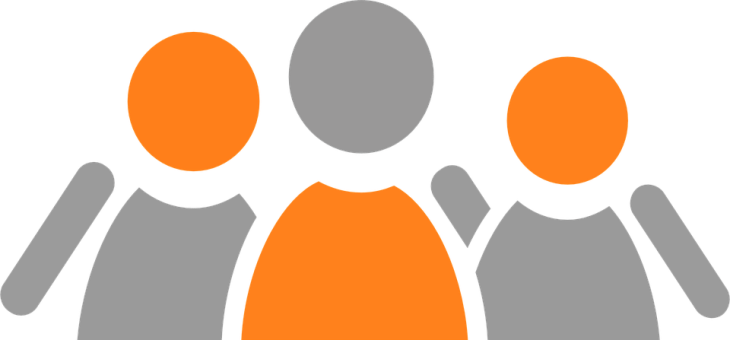 2018 NAVAO Membership Drive