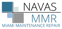 Navas Multiservices Corporation