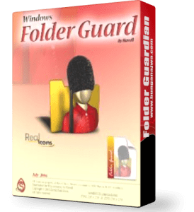 Folder Guard Professional 10.4.1 Crack With Serial Key Free Download