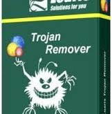 Loaris Trojan Remover 3.0.2.3 Crack With Patch Free Download