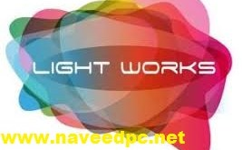 Lightworks 14 Crack With Serial Key (Mac/Windows) Free Here
