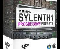 Sylenth1 3.030 Crack with Keygen (Mac) Full Free Download