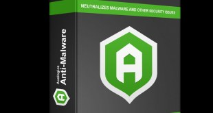 Auslogics Anti-Malware 2017 1.9.2.0 Crack With Activation Key Free Here