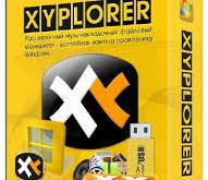 XYPlorer 18.00 Crack With Keygen Full (Latest) Free Download