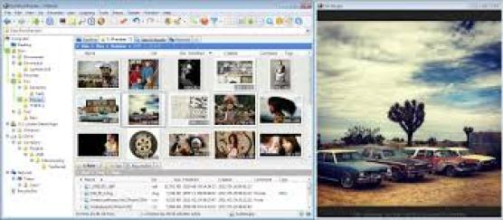 XYPlorer 18.00 Crack With Keygen Full (Latest) Free DownloadXYPlorer 18.00 Crack With Keygen Full (Latest) Free Download