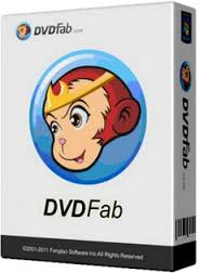 DVDFab 10.0.4.1 Crack With Patch 2017 Free Download (Window+Mac)
