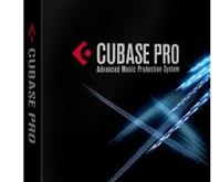 Cubase Pro 9 Crack + Keygen (Updated 2017) Full Free Download