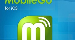Wondershare MobileGo 8.5.0 Crack + Serial Key Full Free Download