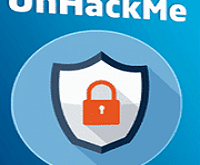 UnHackMe 9.20 Crack With Serial Key Full Patch Free Download